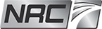 NRC Industries Ontario Dealer